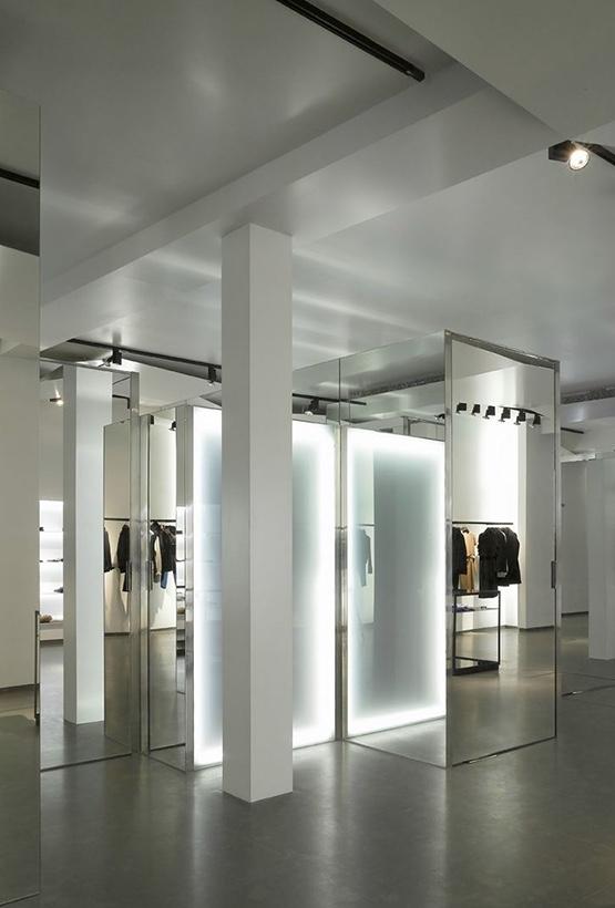 half-column-tall