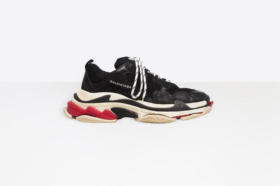 balenciaga-triple-s-sneakers-valencia-01