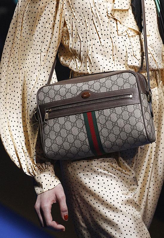 Gucci-Valencia-Ophidia-bag-Chapeau