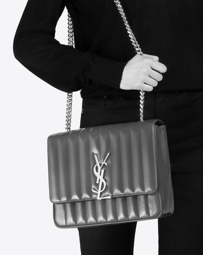 vicky bag saint laurent 3