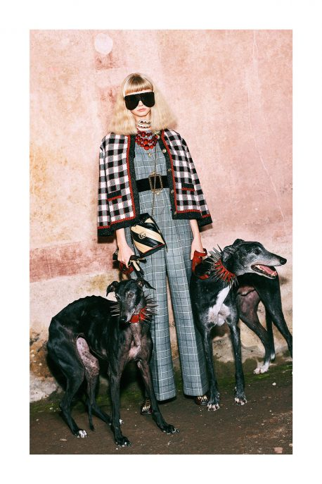 10-gucci-look-woman-2019-2020